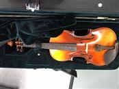 KARL HOFNER Violin H8 4/4